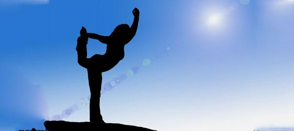 yogapraxis-prinzipien