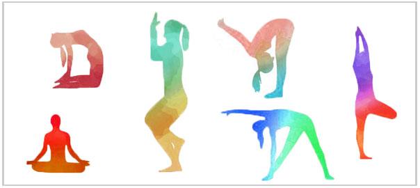 hatha-vinyasa-yin-yoga